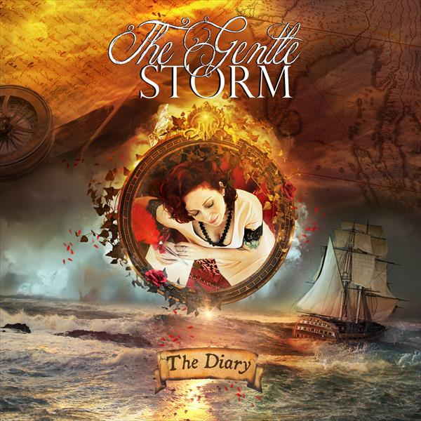The Diary (Special Edition 2CD Digipak)
