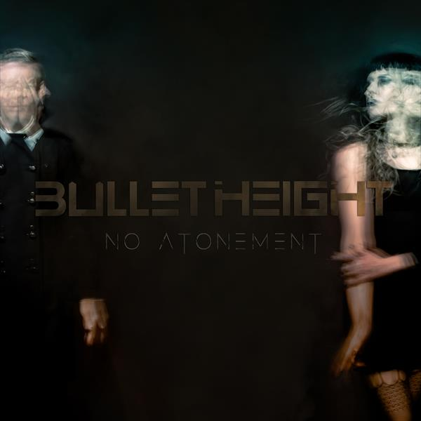 No Atonement
