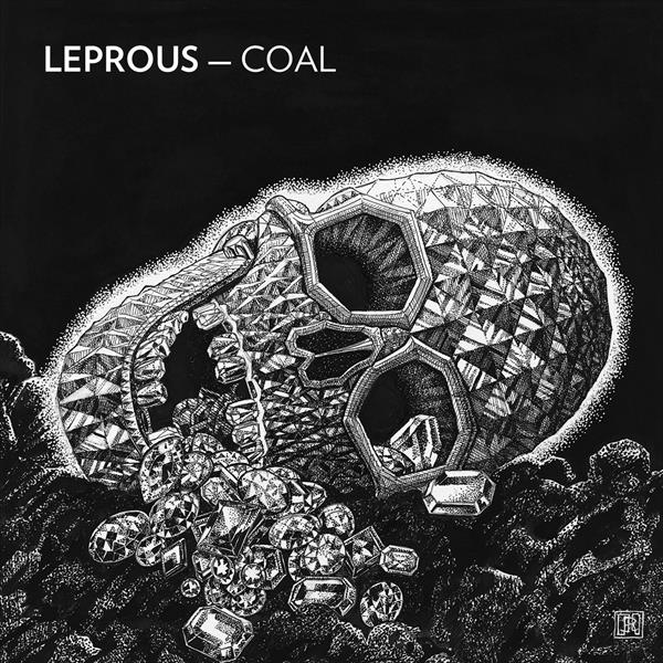 Coal (Re-issue 2020)