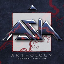 Anthology (Special Edition)