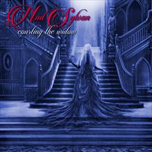 Courting the Widow (Ltd. CD Digipak)