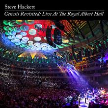 Genesis Revisited: Live at The Royal Albert Hall - Remaster