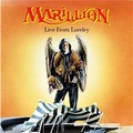 Live From Loreley (2CD)
