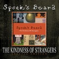 The Kindness Of Strangers (Special Edition)
