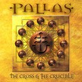 The Cross & The Crucible (Limited Edition)