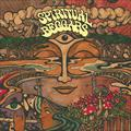 Spiritual Beggars (Re-issue 2013)
